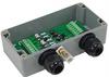 Weatherproof 3-Channel 4-20 mA Current Loop Protector - 24V -- AL-CL3W-24 -Image