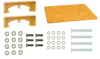 Rexnord VMM Planetgear (PGSTK) Parts & Kits Gear Components -- VMM -Image