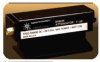Programmable 1dB Step Attenuator, 11dB, 26 GHz -- Agilent 84904K