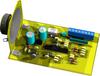 Six-tone Board, 24 Volt DC -- TONE98