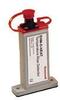 Thermostat -- 29K6628