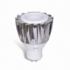 (02 Watt) High Power MR11 LED Spotlight -- MR11UL-HP2