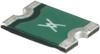 PTC Resettable Fuses -- NANOSMDC010F-2CT-ND - Image
