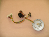 Wire & Cable Harness Assembly