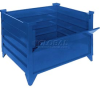 All Welded Steel Container -- T9H800118BM