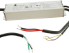 LED Drivers -- 633-1236-ND -- View Larger Image