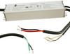 LED Drivers -- 633-1236-ND -Image