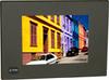 "8.4"" XGA Bonded Touch Display -- VT084PXGAVB - Touch -- View Larger Image"