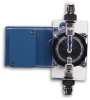 Diaphragm-Type Injection Metering Pump -- FPUDT600 / 3000 Series - Image