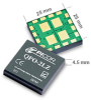 Active Output Ripple Attenuator -- QPO-2LZ