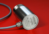 Ultrasonic Sensor For The Detection Of Levels Within Pressure Accumulators And Hydraulic Cylinders -- SONOCONTROL 14