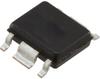 PMIC - Voltage Regulators - Linear -- S-1142BB4I-E6T1U-ND
