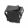 Rocker Switches -- 360-1482-ND - Image