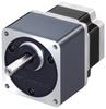 Stepper Motor -- PKP264U20B-SG7.2-L