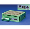 Signal Conditioner for Position Measurement -- MUP400 -Image