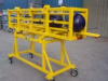 Pig Handling Equipment -- Brand: Pipeline Engineering