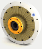 Electro Magnetic Particle Brake -- FAT 10001 - Image