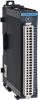 4-port RS-232/422/485 Communication Module -- APAX-5490 - Image