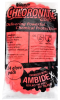 TGC Chloronite® Chemical Gloves - Small - Bag of 24 - 440611 -- 348098-00140