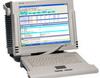 Classic Protocol Analyzer -- K15 - Image