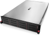 ThinkServer RD650 Rack Server - Image