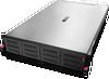 ThinkServer RD650 Rack Server