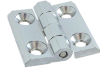 Hardware, Fasteners, Accessories -- RPC2644-ND -Image