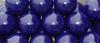 Check Valve Ball