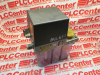 VOGEL MKU2-KW3-10003 ( HYDRAULIC PUMP/MOTOR 115V 50/60HZ ) -Image