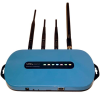 Gateways, Routers -- 776-450-00107-K1-ND -Image