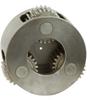 Rexnord MRD200521A Planetgear (PGSTK) Parts & Kits Gear Components -- MRD200521A -Image