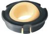Pressfit Clip Bearing -- igubal® ECLM -Image