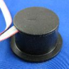 Magnetic Encoder -- P9540