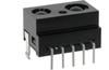 Optical Sensors - Distance Measuring -- 425-1810-ND -Image