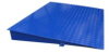 Adam Equipment Mild Steel Ramps for PT Platforms, 48