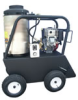 Cam Spray Professional 4000 PSI Pressure Washer -- Model 4040QB