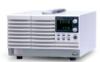 Programmable Switching DC Power Supply -- Instek PSW 160-21.6