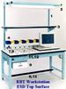 Material Handling Model RBT -- RT6036HCSDM