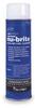 Alkaline Based Coil Cleaner,Aerosol -- 1ANJ2