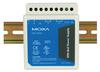 45W DIN-RAIL 24 VDC Power Supply -- DR-4524 - Image