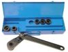 Socket Set -- 514