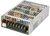 AC DC Converters -- PCM-400-18-CNF-ND