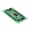Linear - Amplifiers - Instrumentation, OP Amps, Buffer Amps -- 1240-1018-ND - Image