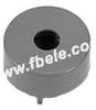 Piezo Transducer -- FBPT4020