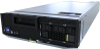 V5 Half-Width Compute Node -- FusionServer CH121