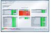System Status Monitoring -- RA-CHM