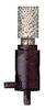 Valve Plastic Needle Valve -- VN-IG-1S-K