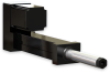 Electric Ball Screw Linear Actuator -- Tac LS™ - Image