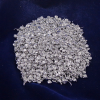 Raw Cadmium -- View Larger Image