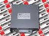 DAYKIN D4EN-3833 ( DRIVE ISOLATION TRANSFORMER ) -Image